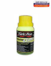 ADDITIVO SINTOFLON Protector Clima 125 ml  - Trattamento Climatizzatore