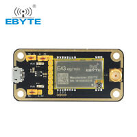 E43-433TB-01 USB Test Board 433MHz USB to TTL RSSI UART Serial Port Module