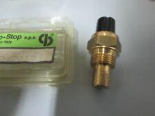 Bulbo temperatura acqua motore Peugeot 505 1800, 2000 benzina   [8018.17]