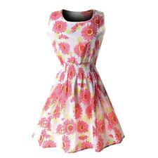 Women One Shoulder Ruched Ruffle Sleeveless Formal Evening Dress Slim Maxi Dress