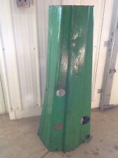 Used John Deere 420 Tractor Hood