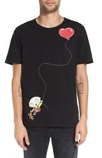 Family Guy X Eleven Paris Stewie With Love T-Shirt