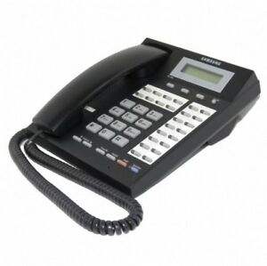 Samsung DS-24D  Business Telephone 30Day warranty