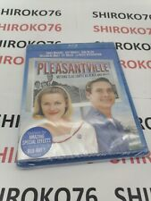 Pleasantville (Blu-ray Disc, 2011)