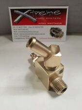 MAINIFOLD VACUUM FITTING TO BRAKE BOOSTER EH HD HR HK HT HG HQ HJ HX HOLDEN