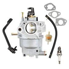 Carburetor Carb For Generac 0J25910113 Honeywell 389cc Engine