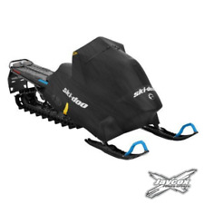 "Ski-Doo Ride On Cover (Roc) Gen4 Summit Sp/X (up to 175""), Freeride #860201884"