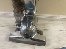 Kirby Sentria 2 g10 vacuum cleaner. Works great. Professionally Serviced