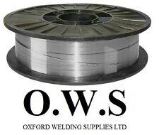Aluminium Mig Welding Wire 4043A - 0.8mm x 2kg