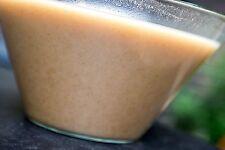 (€3,4/l) 5000 ml Milchsäurebakterien, probiotische Filterbakterien, Koi, Teich