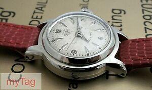 HEUER Ladies Automatic Watch