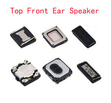 2 Earpiece Top Speaker For Huawei Honor 8 Lite Pro P10 P9 Plus V8 8 Note8 P8 Max
