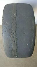 1 x Dunlop T364372 265/660 R18 RENNREIFEN SLICK TRACKDAY DRIFT SLICK