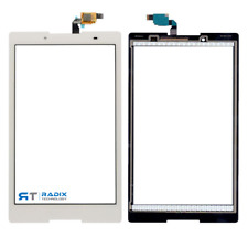 "Lenovo Tab 3 8 TB3-850F TB3-850 8"" inch Touch Screen Digitizer White Repair Part"