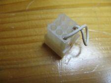 President Lincoln CB / HR2510 / Uniden 2830 speaker plug