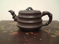 Vintage Original Antique Chinese Pot Antique Tea Pots/Sets