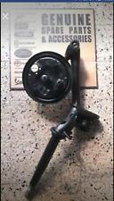175465 1754650001 FORCELLA PIAGGIO APE MP 500 501 600 601 ORIGINALE REVISIONATA
