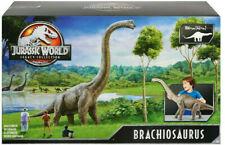 Jurassic World Legacy Collection Brachiosaurus Dinosaur