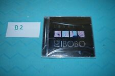 DJ Bobo - Level 6 - Audio CD