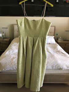 Alex Perry Dress, Evening Dress