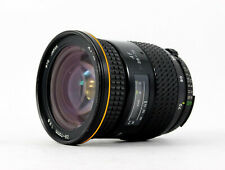 Tokina 28-70mm f/2.8 AT-X AF Nikon Fit Lens