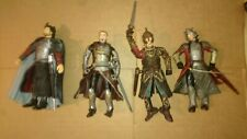 LOTR Toybiz loose action figures
