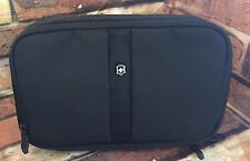 Victoriano Slimline 4.0 Toiletry Kit 31172901 (TRAVEL WITHOUT STRESS)