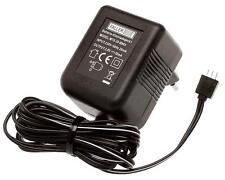 Faller 161690 Car-System Akku-Ladegerät (230V)  #NEU in OVP##