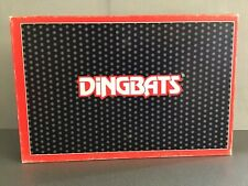 Dingbats Board Game by Waddingtons 1987 100% Complete Vintage Family Game
