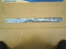 "1 Capewell Power Hacksaw Blade 24""X2 1/8X.100"" 4T FN2404-0 New bi-metal"