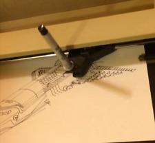 HP Hewlett Packard 7475A Plotter Sharpie Adapter (Qty : 6 adapters)