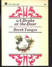 A Drake at the Door-Derek Tangye