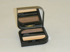 HELENA RUBINSTEIN WANTED EYES COLOR DUO HARMONY EYESHADOW SHADE #26 - 2*1.3G NEW