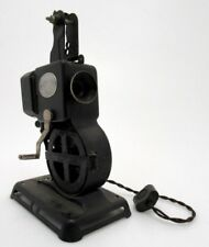 Pathe cine Pathescope Kid Projektor 1920 s Film Projector of106