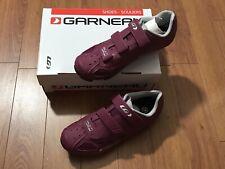 Louis Garneau Women's Multi Air Flex Bike Cycling Shoes 1486232-204 Size 11