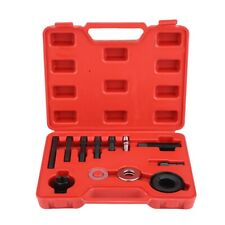For Chrysler Ford GM Pulley Puller & Installer Power Steering Pump Removal Tool