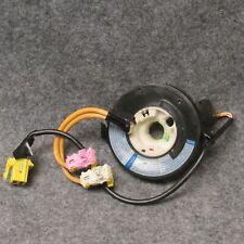 2003 Chevrolet Chevy Trailblazer Steering Wheel Clock Spring 26090508 OEM 40366