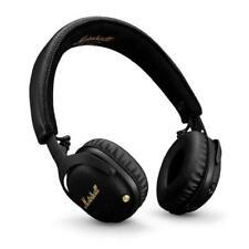 Marshall MID A.N.C Wireless Headband - Black (04092138)
