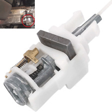 Ignition Switch Actuator For Jeep Dodge Chrysler 4664099 4664100 4690492 924-704