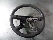 Mitsubishi Shogunl / Pajero  3.2 Diesel LWB 1999-2006 Steering wheel MR510982