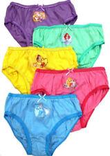 Vêtements multicolores Disney pour fille de 3 à 4 ans