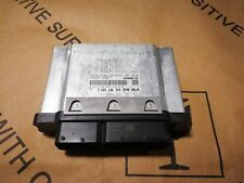 OEM AUDI VW 1.4L TSI TFSI ENGINE CONTROL UNIT NEW!!! 04E907309G 04E906016AD
