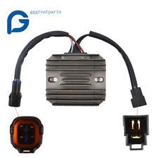 NEW Voltage Regulator Rectifier For SUZUKI GSXR 600 750 2006 2007 2008 2009 2010