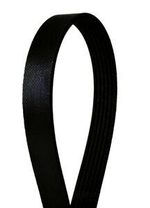 Mileage Maker 1025K6MK Sepentine Belt