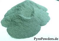 100g Titanpulver, titanium powder, 0-100µm, 97,66%, Schwamm, sponge, 7440-32-6