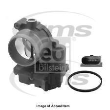 New Genuine Febi Bilstein Throttle Body 46601 Top German Quality