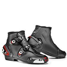 SIDI Stiefel für Motocross und Offroad