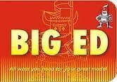 Eduard Big-Ed 1/35 M1130 Stryker CV # 3572