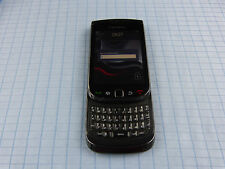 Blackberry Torch 9800 4 Go noir. D'occasion! Sans Simlock! Excellent état! #28