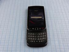 BlackBerry Torch 9800 4GB Schwarz.Gebraucht! Ohne Simlock! TOP ZUSTAND! #28